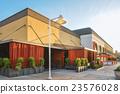 sunset, sunsets, restaurant 23576028