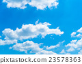 sky, blue, cloud 23578363