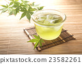 绿茶 茶 日本茶 23582261