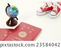 旅途 旅行 旅行者 23584042