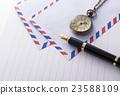 信件 字母 信 23588109