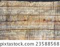 Grunge rough wooden planks. 23588568