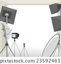 Photoshoot Frame 23592463