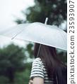 雨 23593907