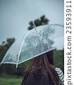下雨 雨 多雨 23593911