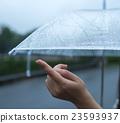 雨 23593937