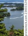 个人水上设备 松下湾 海事的 23603324