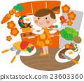 烹飪 食物 食品 23603360