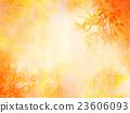 黄叶 秋叶 叶子 23606093