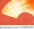枫树 枫叶 红枫 23606395