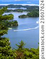 個人水上設備 松下灣 島 23607624
