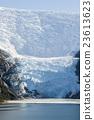 Glacier Alley - Patagonia Argentina 23613623