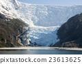 Glacier Alley - Patagonia Argentina 23613625