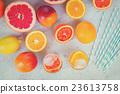 Summer citrus drinks 23613758