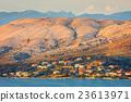 Croatia, Pag Island 23613971