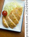 Chicken Pikata 23620404