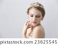 婚禮 新娘 小皇冠 23625545