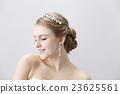 婚禮 新娘 小皇冠 23625561