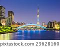 Sky Tree Japan 23628160