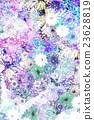 花朵 花 花卉 23628819