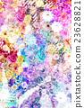 花朵 花 花卉 23628821