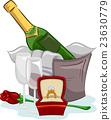 Engagement Elements 23630779