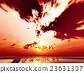 바람과 구름과 바다 23631397