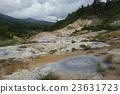 ศูนย์บริการนักท่องเที่ยวน้ำพุร้อนเรโกะออนเซ็น 23631723