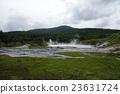 ศูนย์บริการนักท่องเที่ยวน้ำพุร้อนเรโกะออนเซ็น 23631724