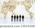 全球商業形象 23634208