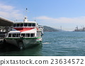 船 划船 血管 23634572