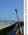 meriken park, kobe port, the great hanshin-awaji earthquake 23635050