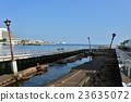 meriken park, kobe port, the great hanshin-awaji earthquake 23635072
