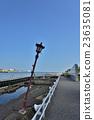 meriken park, kobe port, the great hanshin-awaji earthquake 23635081
