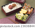 肉捲 戈雅強普魯(沖繩料理) 日式便當 23636844
