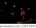 爵士樂 高腳杯 歌曲 23637844