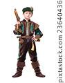 boy, child, costume 23640436