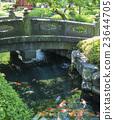 stone bridge, bridge, bridges 23644705