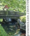 石桥 桥 桥梁 23644709