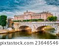 Riksdag, building, parliament 23646546