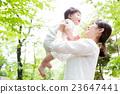 嬰兒 寶寶 寶貝 23647441