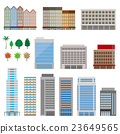building, buildings, high 23649565