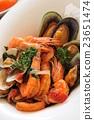 seafood 23651474