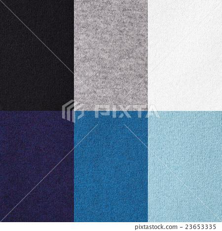 Cashmere fabric 23653335