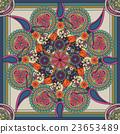艺术品 艺术 多彩 23653489