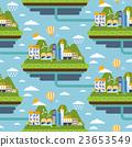 도시, 도회지, 생태학 23653549