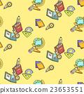 벡터, 도구, 패턴 23653551