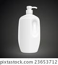 3d, bottle, bottles 23653712