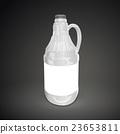 瓶子 容器 塑料 23653811