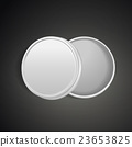 알루미늄, 알루미눔, 양철통 23653825